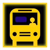 StudioKUMA Hong Kong BusInfo icon