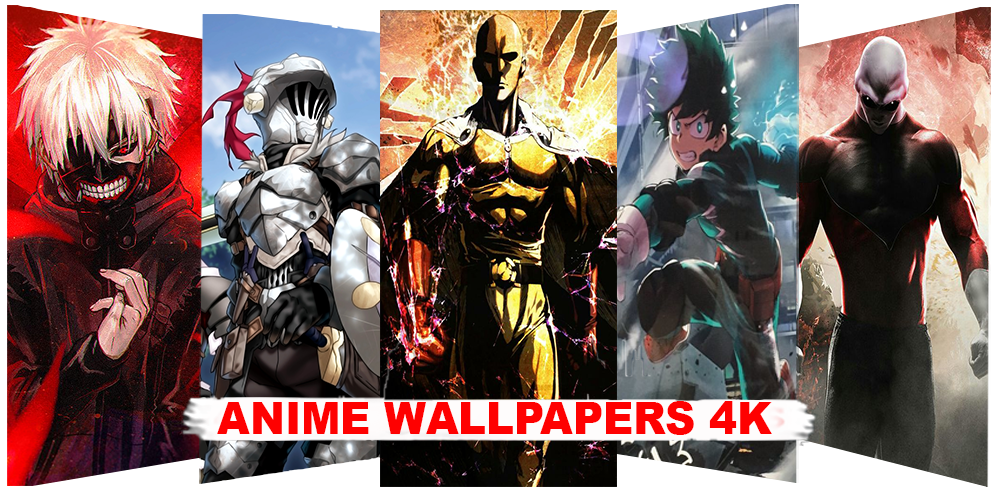 Anime Wallpaper And Lockscreen Otaku Background Apk 3 0 Download For Android Download Anime Wallpaper And Lockscreen Otaku Background Apk Latest Version Apkfab Com