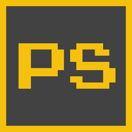 Pixel Station