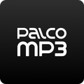 Palco MP3 Manager