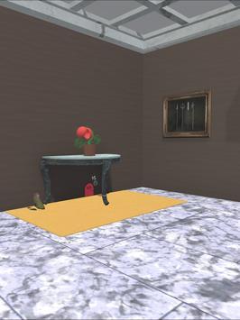 Room Escape: The Wizard's Lair captura de pantalla 10