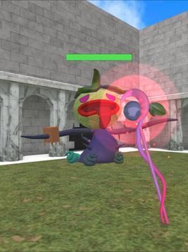 Room Escape: The Wizard's Lair captura de pantalla 13
