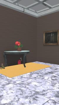 Room Escape: The Wizard's Lair captura de pantalla 18