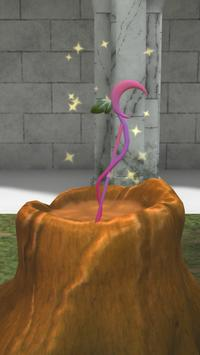 Room Escape: The Wizard's Lair captura de pantalla 1