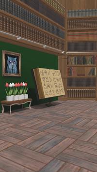Room Escape: The Wizard's Lair captura de pantalla 7