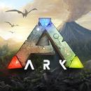 ARK:生存進化 APK