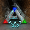 ARK: Survival Evolved-icoon