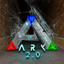 ARK: Survival Evolved APK Android