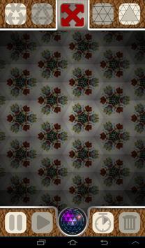 Kaleidoscope FREE screenshot 17
