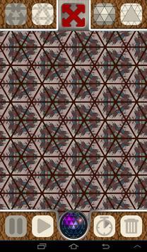 Kaleidoscope FREE screenshot 23