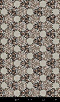Kaleidoscope FREE screenshot 4