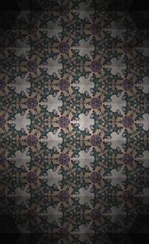 Kaleidoscope FREE screenshot 5