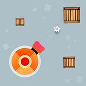 Destroy Boxes icon