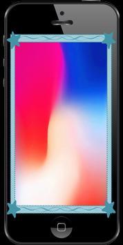 Notch Display screenshot 5