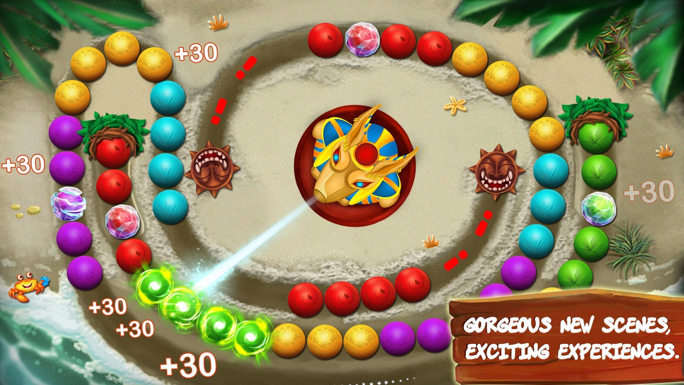Marble Blast For Android Apk Download