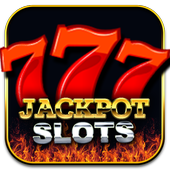 Jackpot Winners Game icon