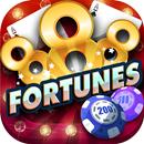 Casino Club - Game bai online APK