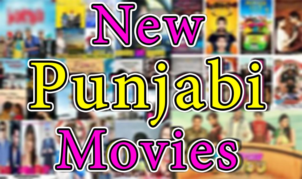 New Punjabi Movies 2020 for Android - APK Download