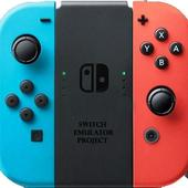 Switch Emulator Project for Android - APK Download