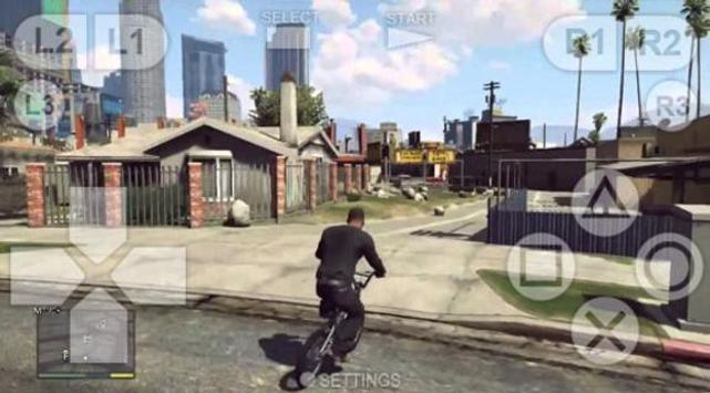 Project Ps2 (Unreleased) for Android - APK Download
