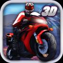 Racing Moto 3D APK Android