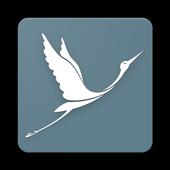StorkLight icon