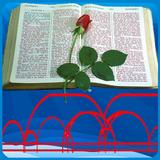 Studiu Biblic Crestin Gratuit