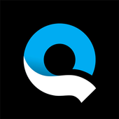 Quik for Android - APK Download