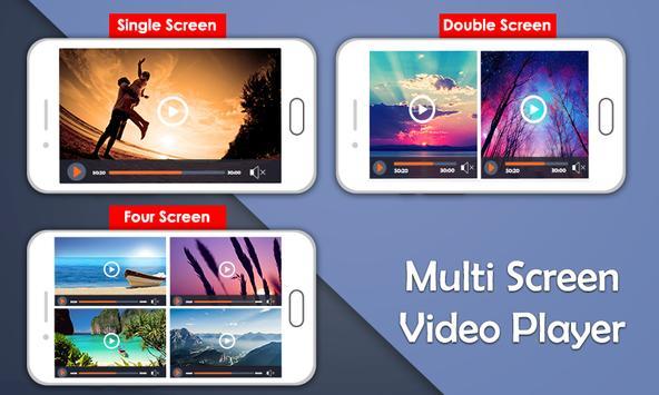 samsung video player apk 6.0