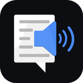 Text to Voice: Mobile Text Reader v1.0 (Premium)