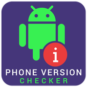 Phone Version Checker For Android v1.5 (Pro) (Unlocked) (5.6 MB)