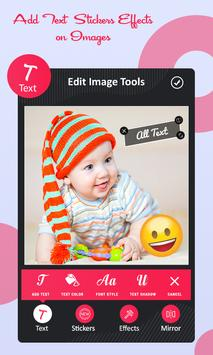 Photo To Video Maker With Songs & Music screenshot 4