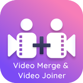 Video Merge & Video Joiner v1.0 (Premium)