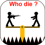 Who Dies First APK