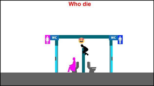 Who Dies First screenshot 6