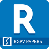 RGPV Question Papers icon