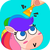 Puzzle Fuzzle icon