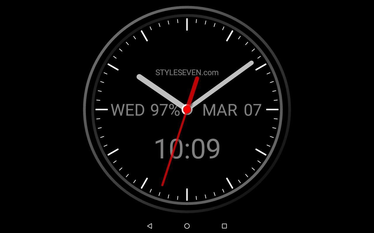 Borderlight Live Wallpaper Apk Download Android 60 ✓ The
