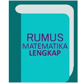 Rumus Matematika icon