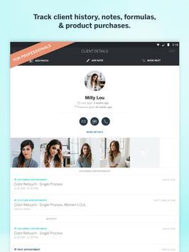 StyleSeat screenshot 10