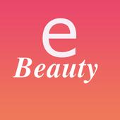 e-Beauty Pro icon