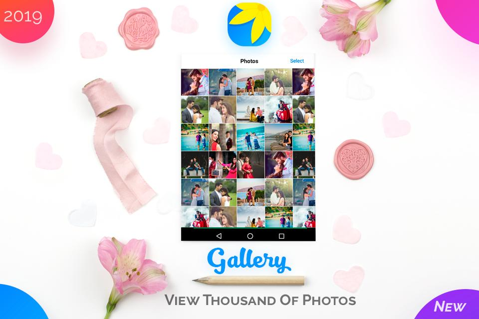 Gallery for Android - APK Download