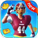 Dance, In, Royale Themes & Wallpapers APK
