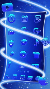 Royale, For, Dance Themes & Wallpapers 截圖 1