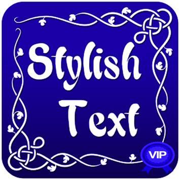 text stylish pro screenshot 9