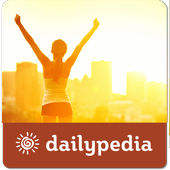 Success Secrets Daily ícone