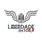 Rádio Liberdade Serafina icon