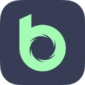 Lapor BOS icon