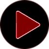 SuaTela V2 11 TOPPER ícone