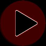 SuaTela V2 3.4 Oficial APK
